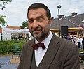 Michael Schaap.JPG