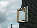 Michael sten johnsen, stens hus, corner window (2938413025).jpg