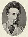 Michail F. Gračevskij.jpg