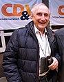 Michel doomst-1547968542.jpg