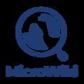 MicroWiki logo.png