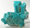 Microcline-Quartz-274983.jpg