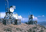 Microwave-calibration-station-located-at-Tiefort-Mountain,-near-Goldstone-db1 1200.jpg
