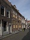 middelburg herenstraat12