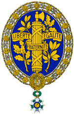Middle coat of arms of the French Republic (1905–1953).png