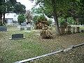 Middleburg FL UMC cemetery02.jpg