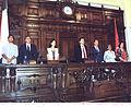 Miembros del Partido Socialista de Chile.jpg