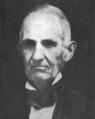 Mighels Jess Wedgwood 1795-1861.png