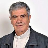 Miguel Angel Alba Diaz.jpg