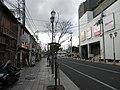 Mikagehonmachi - panoramio (24).jpg