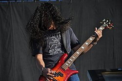 MikeInez(by Scott Dudelson).jpg