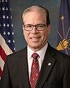 Mike Braun, Official Portrait, 116th Congress.jpg