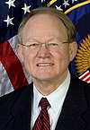 Mike McConnell, official ODNI photo portrait (cropped).jpg