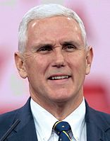 Mike Pence February 2015 cropped color corrected.jpg
