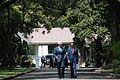Mike Pence and Joko Widodo 2.jpg