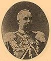 Mikhnevich, Nikolay Petrovich (Brockhaus and Efron Encyclopedic Dictionary).jpg