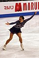 Miki Ando at 2009 World Championships.jpg