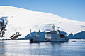 Mikkelsen Harbor 20090117-IMG 1079 (16092792481).jpg