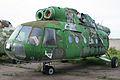 Mil Mi-9 Hip-G 31 red (9545107621).jpg