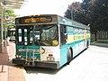 Milford Transit District 122.jpg
