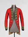Military coat MET 30.1141 front CP4.jpg