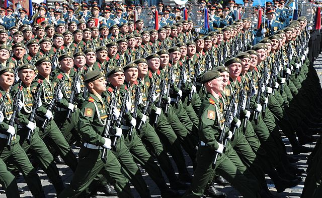 Military parade on Red Square 2016-05-09 015.jpg
