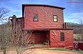 Mill-shot.jpg - panoramio.jpg