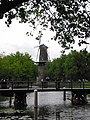 Mill - Schiedam - 2010 - panoramio.jpg