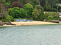 Mill Bay from Salcombe.jpg