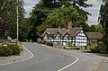 Mill Stream Cottage Eardisland Herefordshire.jpg