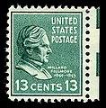 Millard fillmore stamp.JPG