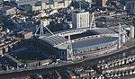 Millennium Stadium and Cardiff Arms Park.jpg