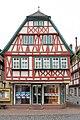 Miltenberg, Hauptstraße 96-20151213-001.jpg