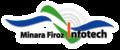 Minara Firoz Infotech Logo.png