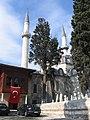 Minaret - panoramio - Allen Turner.jpg