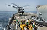 Mine countermeasure training operations 150510-N-TB410-114.jpg