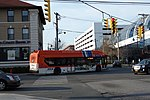 Mineola Bl Old Country Rd td 08.jpg