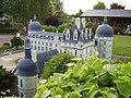 Mini-Châteaux Val de Loire 2008 249.JPG