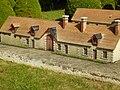 Mini-Châteaux Val de Loire 2008 259.JPG