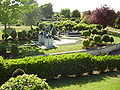 Mini-Châteaux Val de Loire 2008 528.JPG