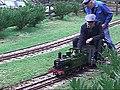 Miniature Railway in Royden Park - geograph.org.uk - 797569.jpg