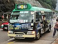 MinibusDA9137,93(1).jpg