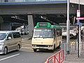 Minibus 403X.JPG