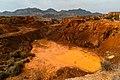 Mining Colors Vi (105065873).jpeg