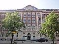 Ministerie van Economische Zaken, Landbouw en Innovatie 01.JPG