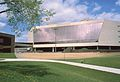 Minneapolis Community & Technical College (20093255603).jpg