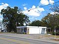 Minor-Hill-post-office-tn1.jpg