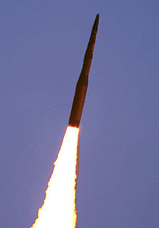 44th Missile Wing