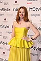 Miranda Otto at InStyle Women Of Style Awards (1).jpg