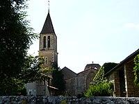 Missé église 2.JPG